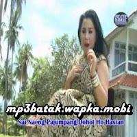 Santy Manurung - Masihol (Full Album)