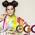 """ESC2018: Netta Barzilai e """"Toy"""" são os favoritos da OGAE Suíça"""