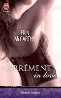 http://lachroniquedespassions.blogspot.fr/2013/12/fast-track-tome-4-carrement-in-love-de.html
