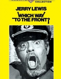 Which Way to the Front? | Bmovies