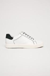 Adidasi dama originali ieftini firma Caprice