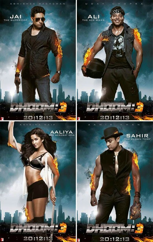 FULL ONLINE MOVIES
