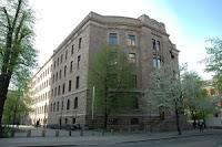 Finansdepartementet bilde, fra jobifin.dep.no