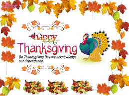 thanksgiving hd images 2017 download