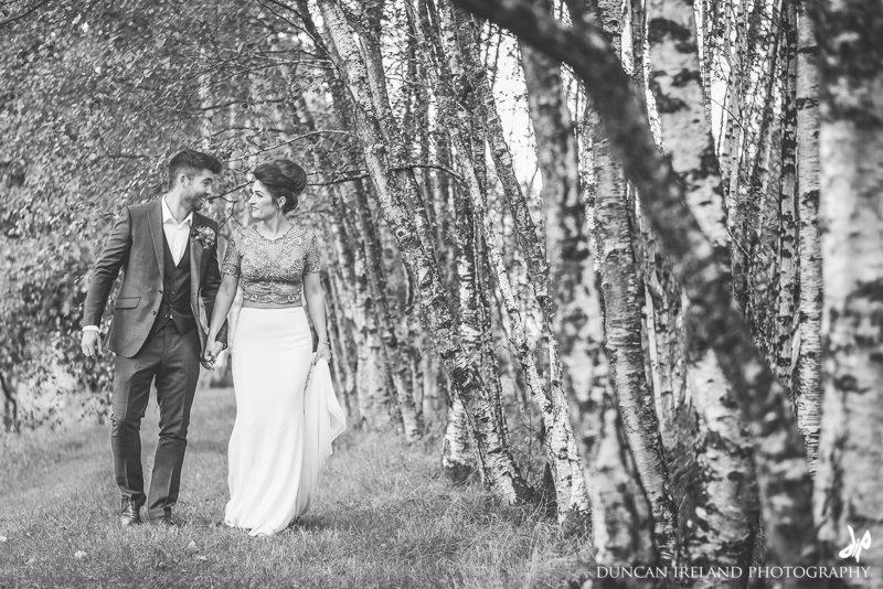 Tentipi_Tipi_Wedding_Photography_Duncan_Ireland