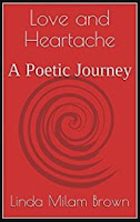 A Poetic Journey - Book 1 - Love and Heartache