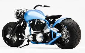 Free Hd Wallpaper Of Sports Bike Images Collection 14