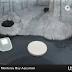 Live Monterey Bay Aquarium, Ustream.TV