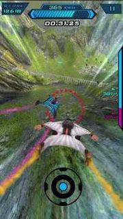 Wingsuit Flying APK