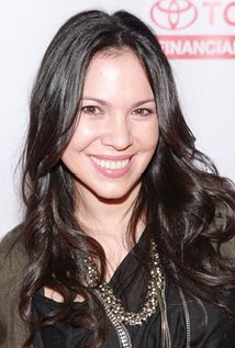 Gloria Calderon Kellett. Director of One Day At A Time - Season 1