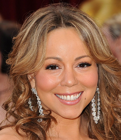 mariah carey dumped by fiance lavish spending