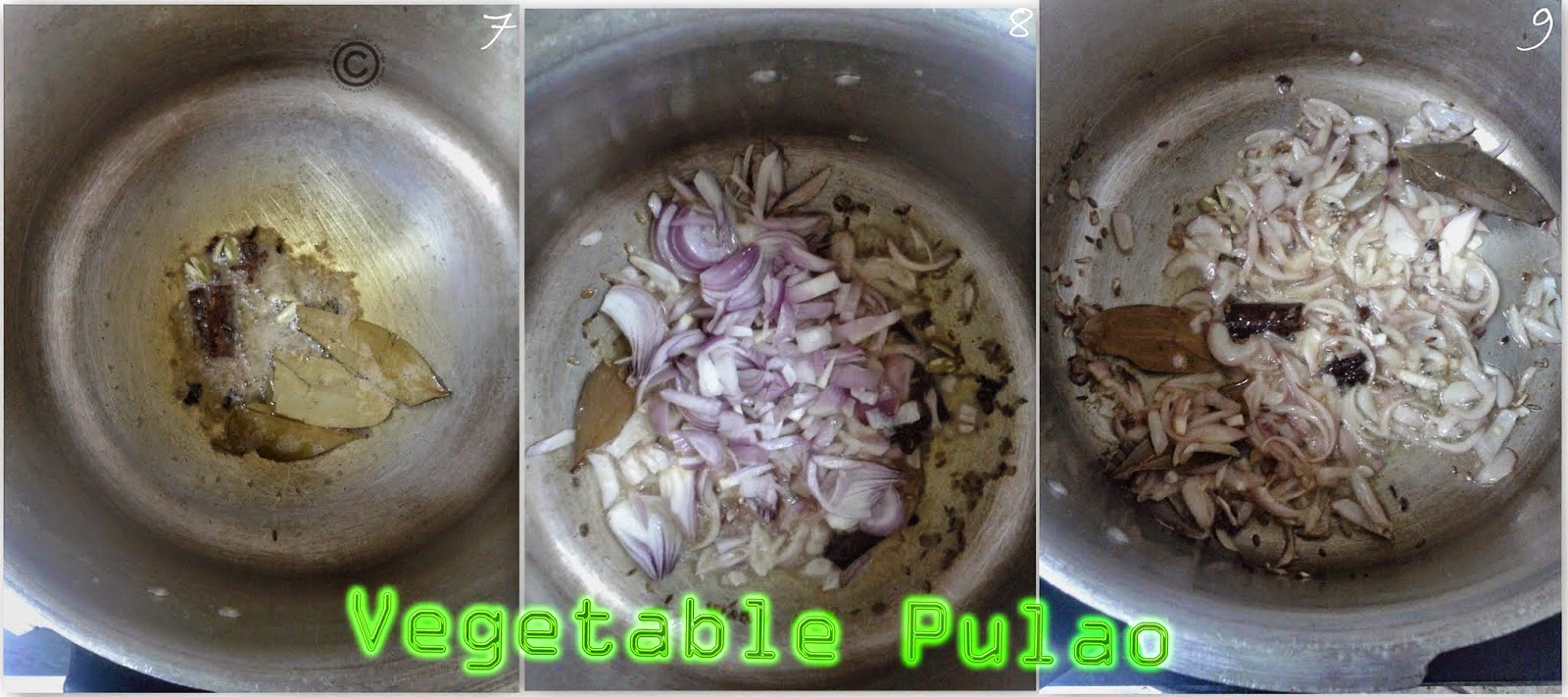 easy-rice-pulao