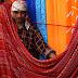 Joanna Kusy - Zwyczajne pakistańskie życie