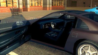 gta sa san mod hq hd textures cars carros texturas euros
