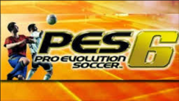Download PES 6 & Option File Agustus 2016