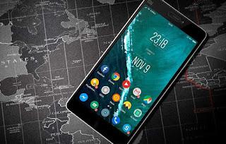 Tips Memilih Handphone Android Harga di Bawah 500 ribu bisa Whatapps