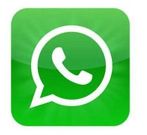 Begini Cara download whatsapp tizen Dari Tizen Store