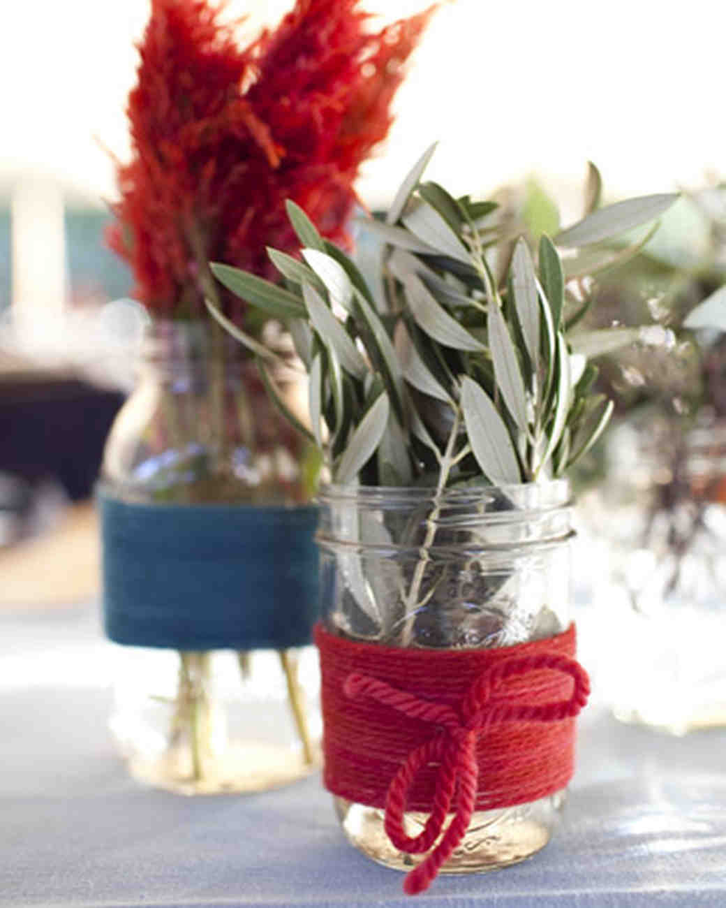 Inexpensive Wedding Centerpiece Ideas: Cheap Wedding Decoration Centerpieces Ideas