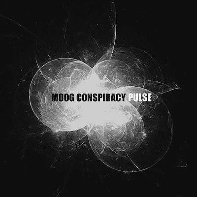 http://www.nxtgravity.com/2016/05/moog-conspiracy-publica-un-tercer-album.html