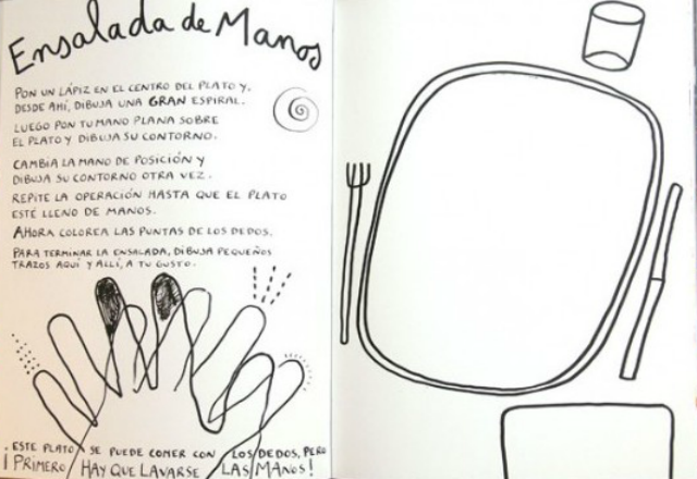 cocina-dibujos-herve-tullet