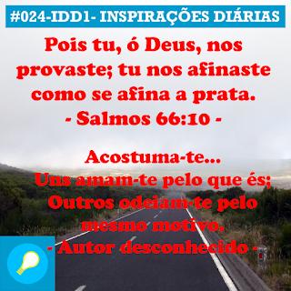 024-IDD1 - Ideia do Dia 1