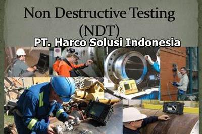 Lowongan Kerja Pekanbaru : PT. Harco Solusi Indonesia Agustus 2017
