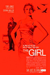 The Girl<br><span class='font12 dBlock'><i>(The Girl)</i></span>