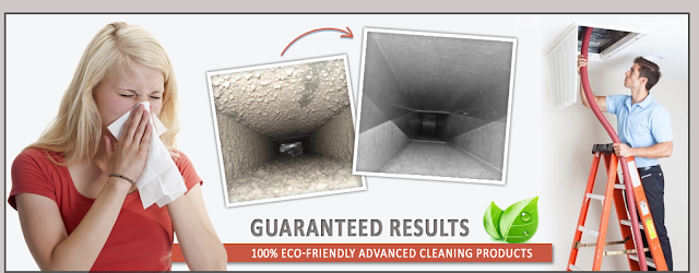 http://www.airductcleaningseabrook.com/
