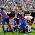 Barcelona backtrack on next month's La Liga Miami match