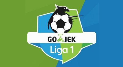 Jadwal Liga 1 Minggu 20 Mei 2018 - Siaran Langsung  Indosiar