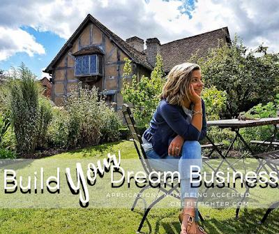 teambeachbody, dream team united, katy ursta, mlm, new mlm UK,  part time work from home