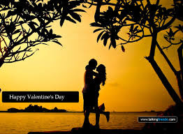 Unique Images of Valentines Day 2016