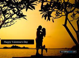 Unique Images of Valentines Day 2016