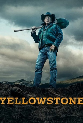 Yellowstone Season 3 Complete Download 480p & 720p All Episode