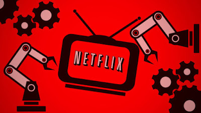 ¿Netflix tiene problemas?