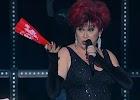 Popstar: Da repescagem à imunidade, Nany People bomba na web com sua apresentação