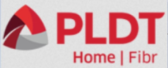 PLDT Makes GenSan the First Fibr City in Mindanao
