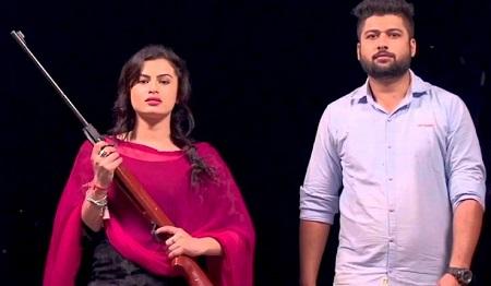 Badla Jatti Da New Music Video Karan Benipal Latest Punjabi Song 2016