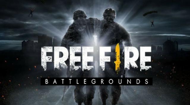 10 dicas avançadas para ganhar todas partidas  no Free Fire