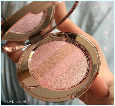 No7-Rose-Shimmer-palette