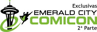 Logo ECCC 2017