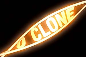 Trilha Sonora de O Clone