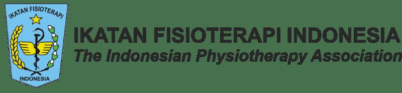 logo playstore yang berisi link yang mengarah ke aplikasi pilihfisioterapi