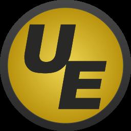 IDM UltraEdit v28.0.0.34 Full version
