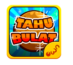 Tahu Bulat v2.5.6 Mod Apk (Unlimited Money) Gratis Terbaru