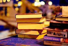 افضل موقعين لتحميل الكتب الالكترونيه مجانا