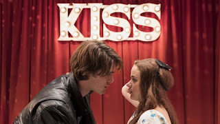 Crítica a The Kissing Booth