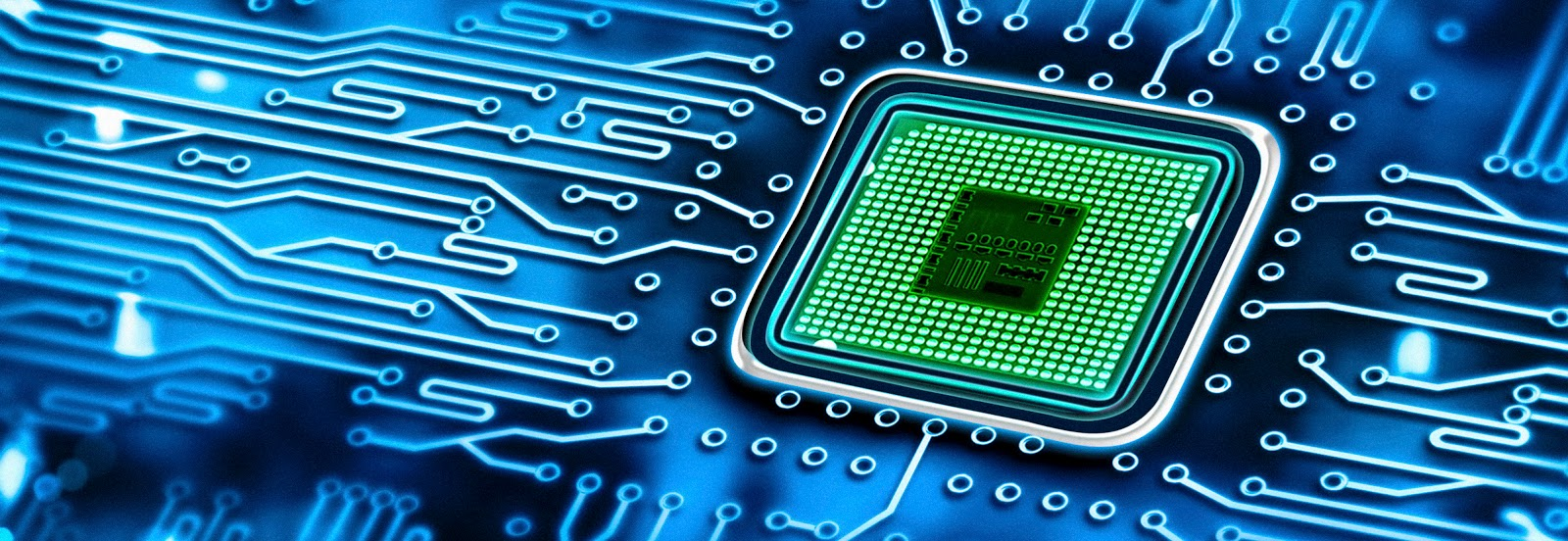 AERO-TECHNOLOGY: EASA : Module 4 Electronic Fundamentals Questions