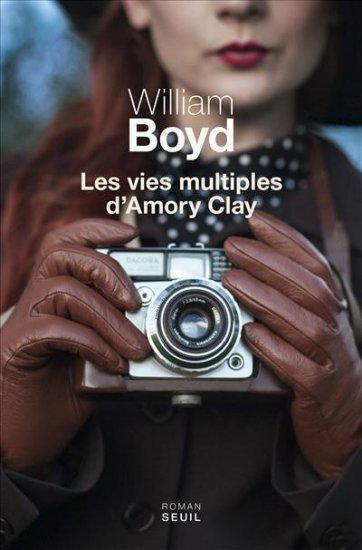 Rue de siam les vies multiples d 39 amory clay for Les multiples de 6
