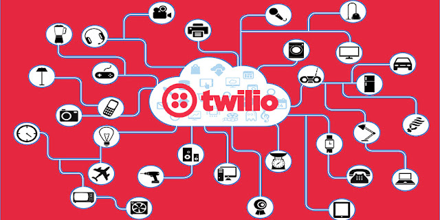 Twilio Analysis
